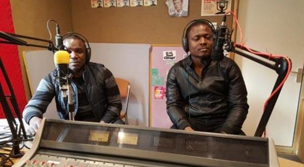 Ref Radio 1