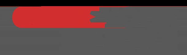 logo CYF large
